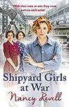 Shipyard Girls at War (Shipyard Girls, #2)