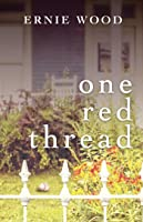 One Red Thread