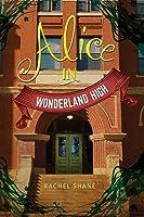 Alice In Wonderland High