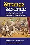 Strange Science: ...