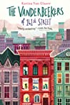 The Vanderbeekers of 141st Street (The Vanderbeekers #1)