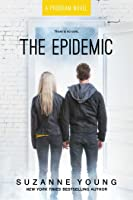 The Epidemic (The Program, #4)