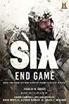 Six by Charles W. Sasser