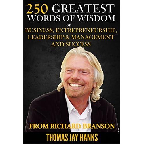 greatest words of wisdom on business entrepreneurship