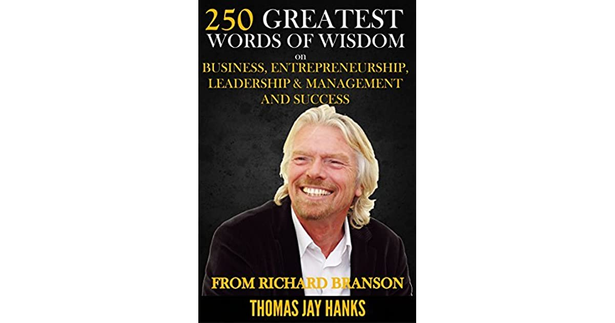 20 Inspiring Life and Business lessons to learn from