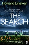 The Search (DC Ian Bradshaw, #3)