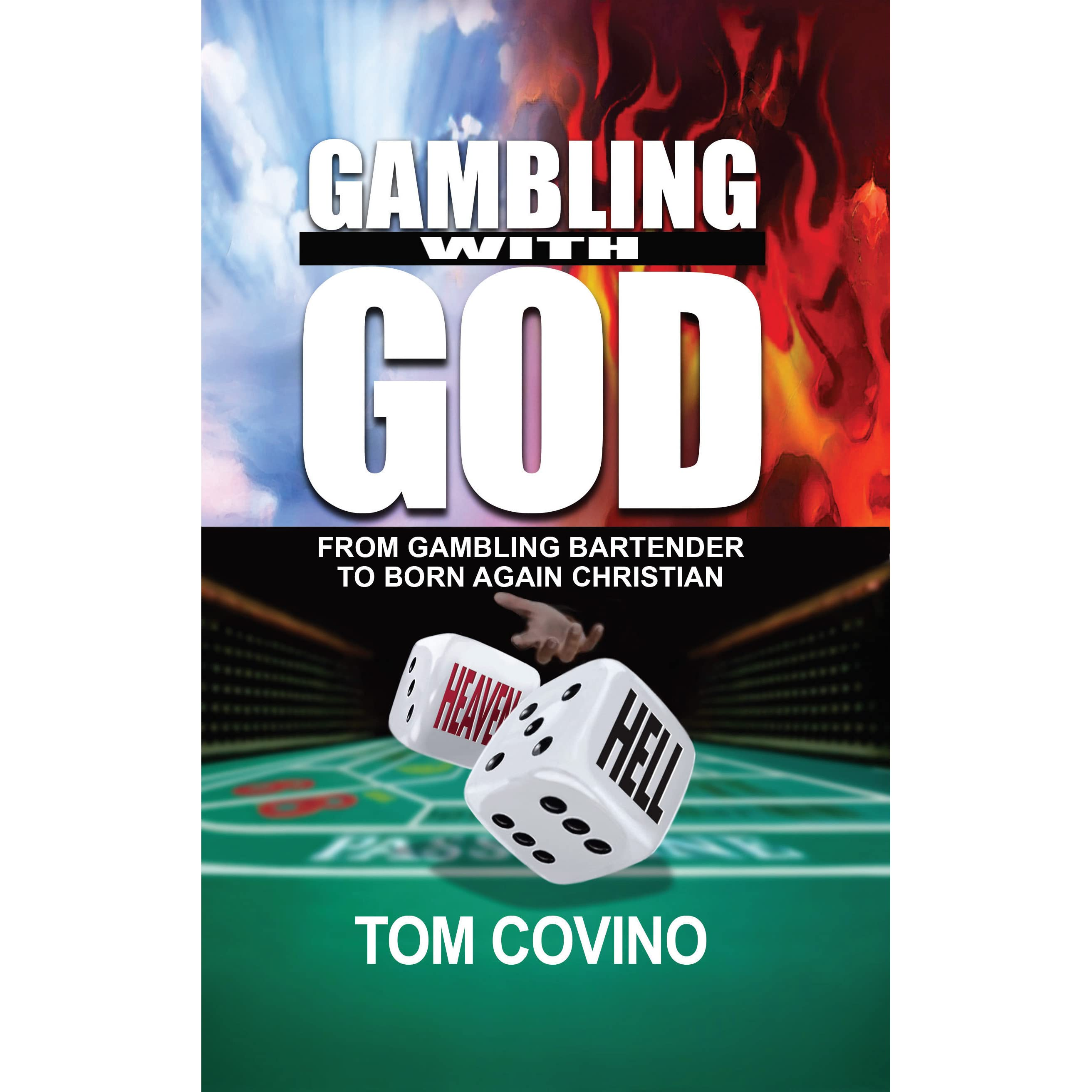 Gambling and christianity religion free high quality pokies
