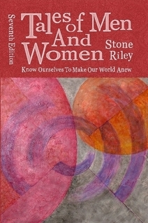 Tales of Men and Women