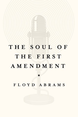 why the first amendment is the most important essay