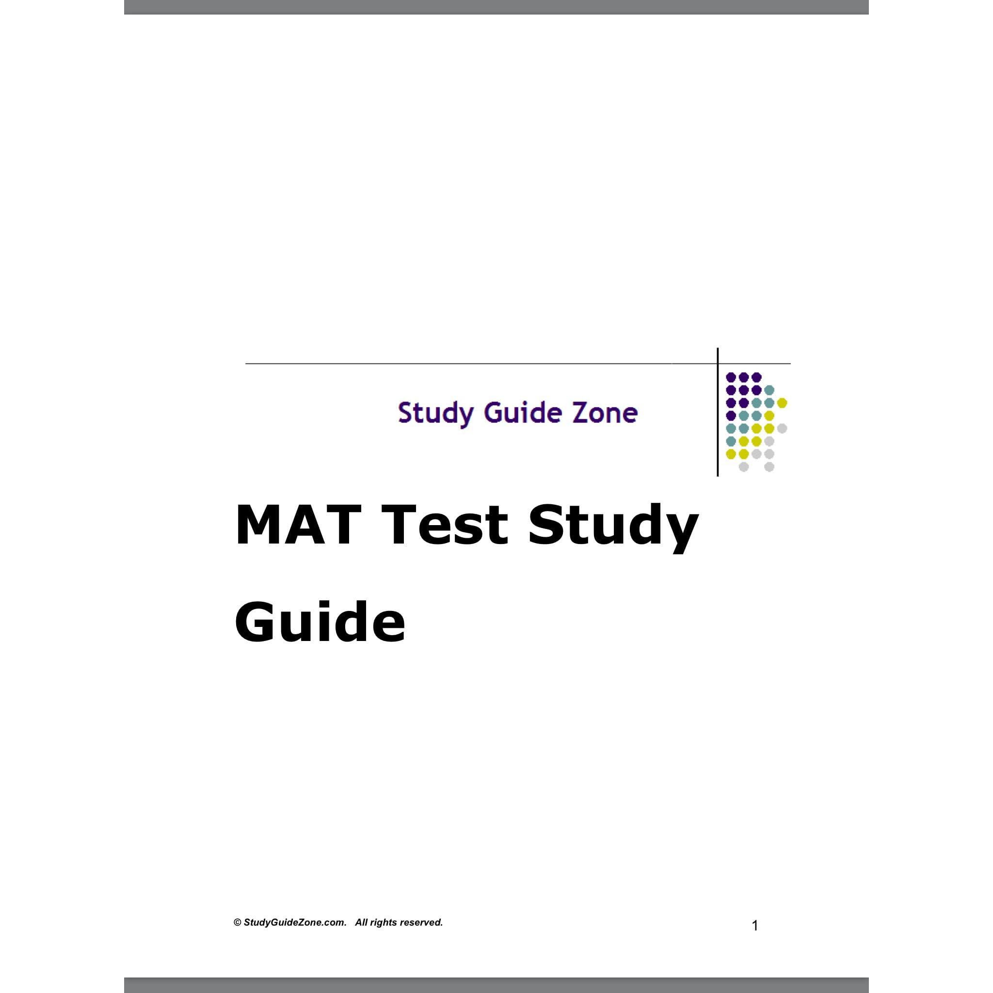 career guide benefits a guidance brands course mats employment of mat doing study student management