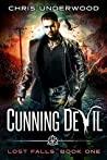 Cunning Devil (Lost Falls #1)