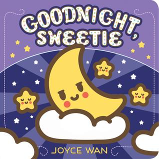 Good Night, Sweetie