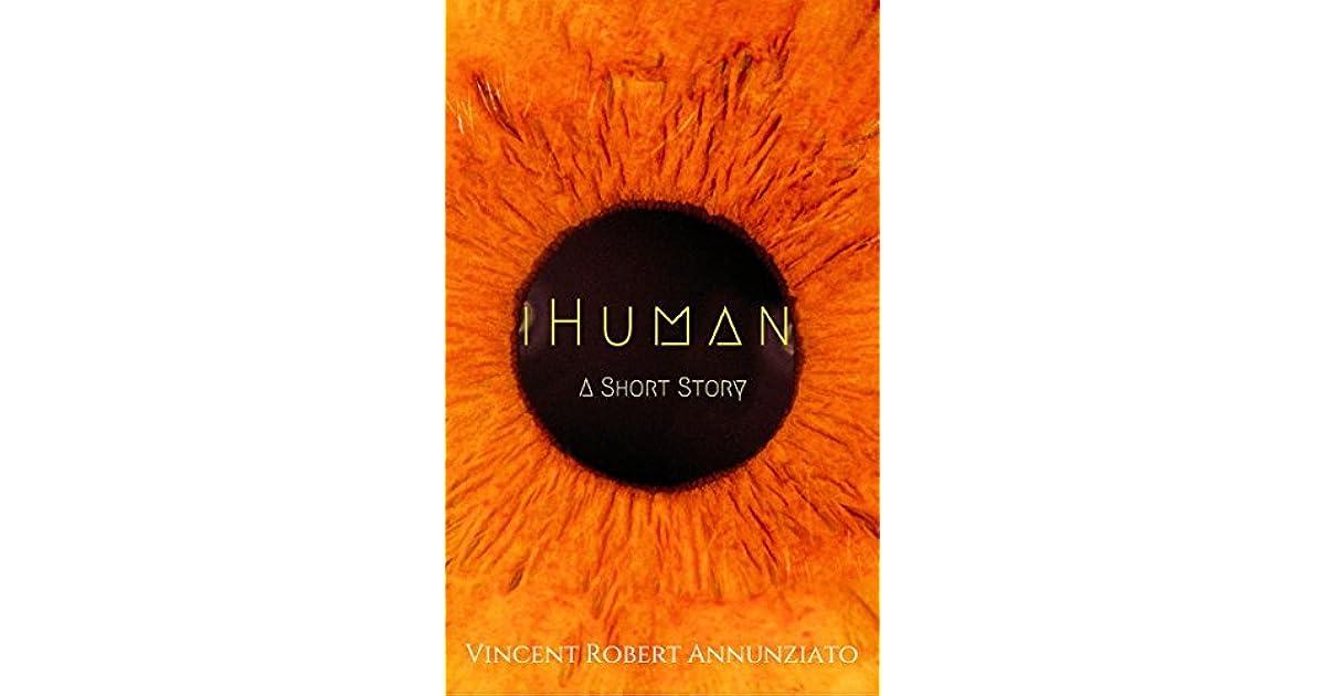 Ihuman Arte