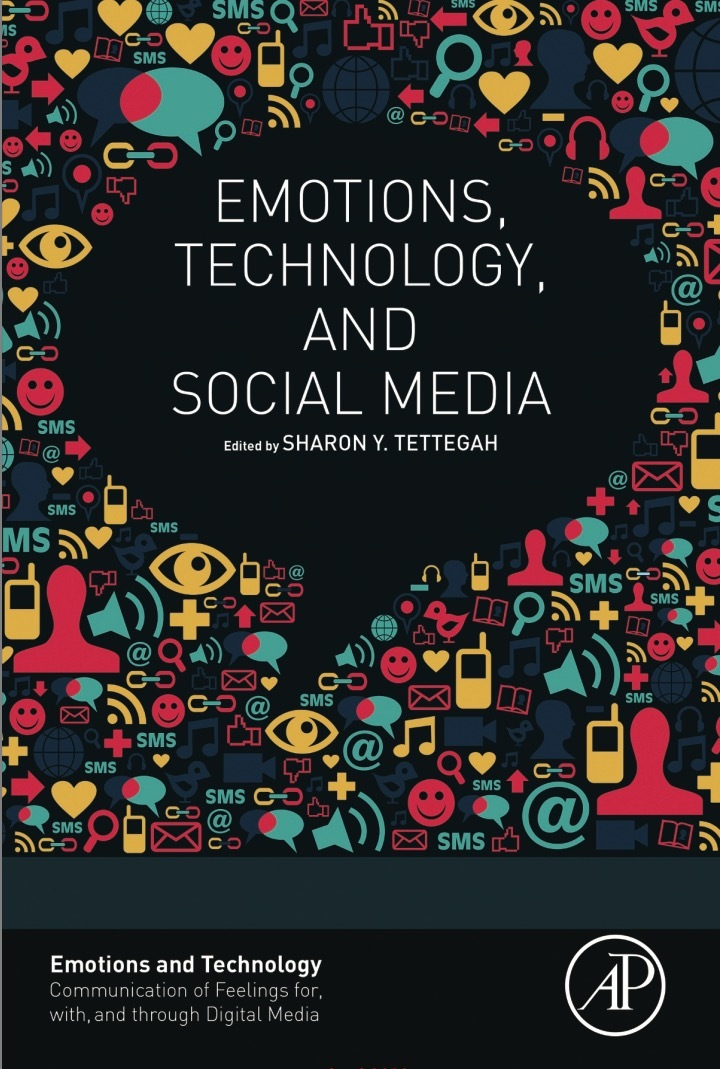 Emotions- Technology- and Social Media
