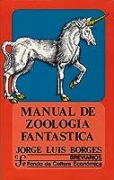 Manual de zoología fantástica