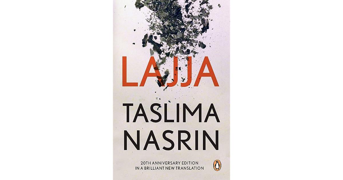article on taslima nasreen Feminism as humanism – the perspective of taslima nasreen mrs vsrishaila, asst professor, department of english, ,adhiparasakthi engineering college, melmaruvathur abstract ―humanistic.
