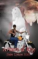 Arturo El Rey (Excalibur Regained Book 1)