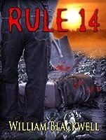 Rule 14