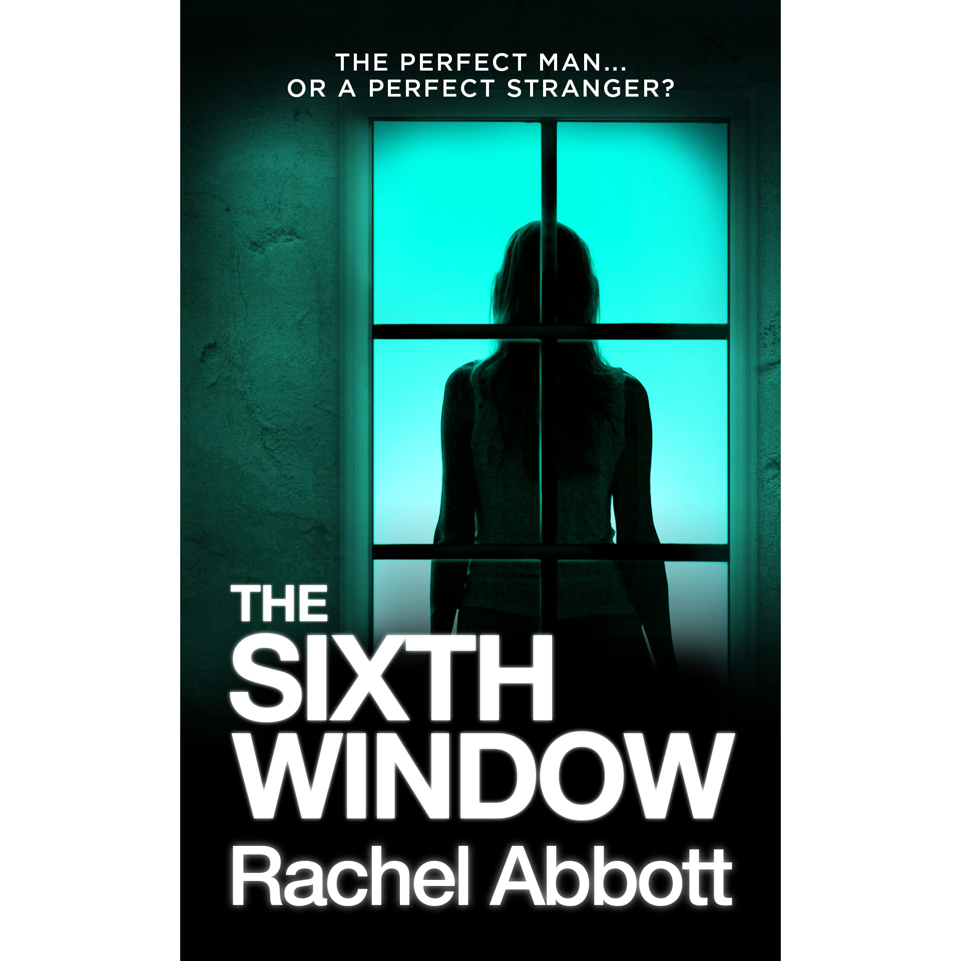 the sixth window by rachel abbott reviews discussion