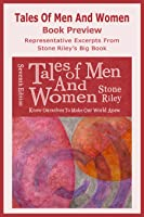 Tales of Men and Women - Preview