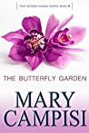 The Butterfly Garden (That Second Chance, #6)