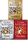 Wars of the Roses Series Collection