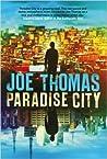 Paradise City (Mario Leme #1)