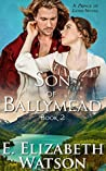 Son of Ballymead (Prince of Lions, #2)