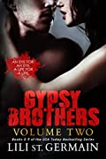 Gypsy Brothers Volume Two