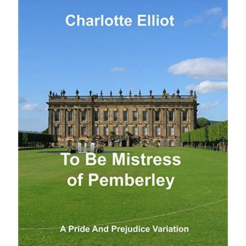 pride and prejudice is concerned with