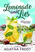 Lemonade and Lies (Peridale Cafe #2)