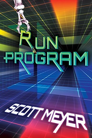 Run Program by Scott  Meyer