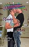 Xander & Asher (Manhattanites, #1)