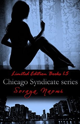 Chicago Syndicate series: Limited Edition