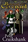 Betrayal of the Covenant (Dragon-Called Book 2)