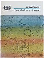 Viața lui Mihai Eminescu