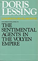 The Sentimental Agents in the Volyen Empire