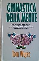 La ginnastica della mente