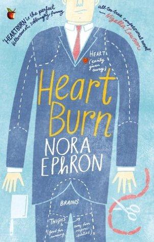 Download Heartburn By Nora Ephron