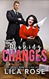 Making Changes (Making Series #1)