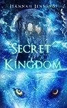 Secret Kingdom (Secret Society, #2)