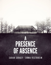 A Presence of Absence (The Odense Series, #1)