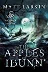 The Apples of Idunn (The Ragnarok Era, #1)
