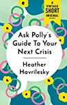 Ask Polly's Guide...