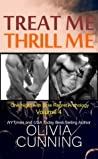 Treat Me, Thrill Me: One Night with Sole Regret Anthology