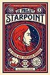 La fille aux cheveux rouges (Le projet Starpoint #1)