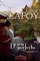 Deseo perfecto (The Perfect Trilogy)