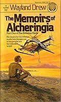 Memoirs of Alcheringia