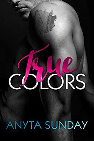 True Colors (True Love, #2)