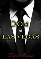 Dom of Las Vegas